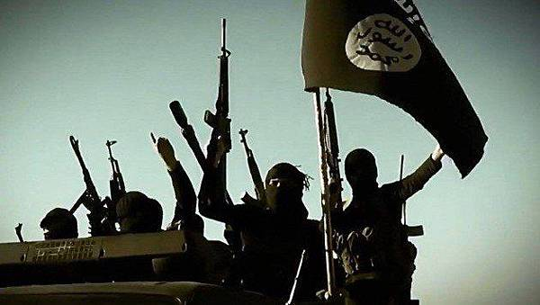 7-indisputable-truths-isil-terrorism-630x3961-630x355