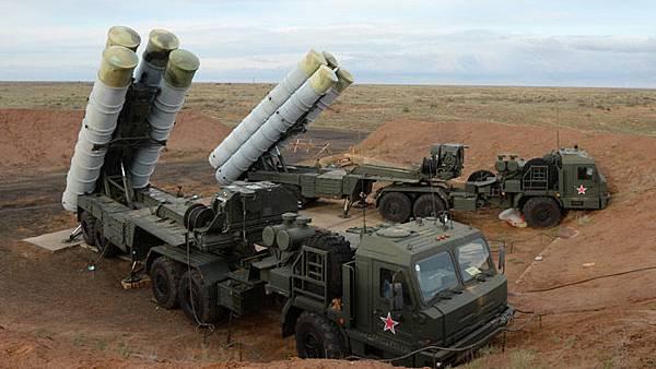 russia-kamchatka-s400-deployed.si