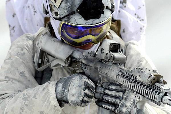 navy-seal-mountain-warfare-force12-media-630x419