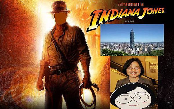 indiana_jones 001