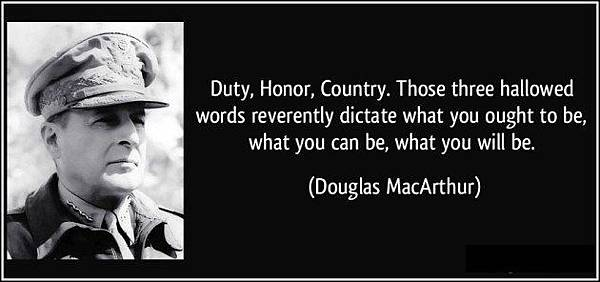 quote-duty-honor-country-those-three-hallowed-words-reverently-dictate-what-you-ought-to-be-what-you-douglas-macarthur-116424-630x296