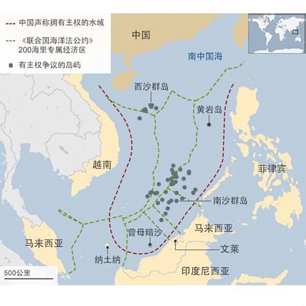 150526064945_150422064932_south_china_sea_map_549x549_bbc_nocredit
