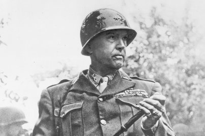 us-generals-quiz-orig
