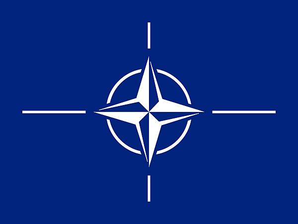 Flag_of_NATO.svg