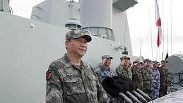 20180413_0942_Xi inspect navy_rhk news_111514-sm.jpg