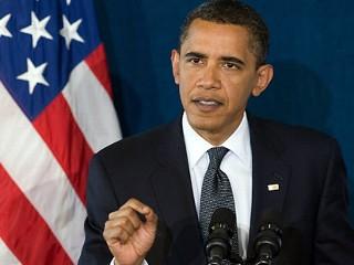 nm_obama_economy_02_090717_mn.jpg