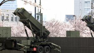 story.patriot.missile.afp.gi.jpg