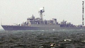 story.skorea.navy.afp.gi.jpg