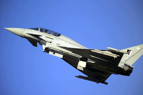 EurofighterTyphoon_202.jpg