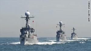 story.s.korea.navy.exercise.afp.gi.jpg