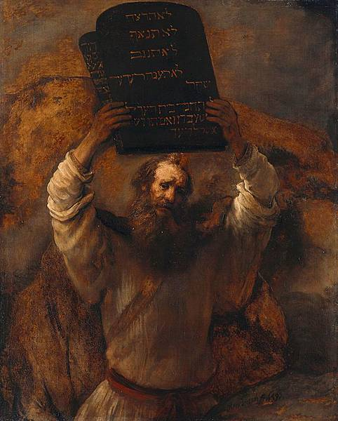 640px-Rembrandt_-_Moses_with_the_Ten_Commandments_-_Google_Art_Project.jpg