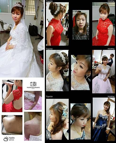 bride (2).jpg