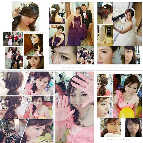 bride (4).jpg