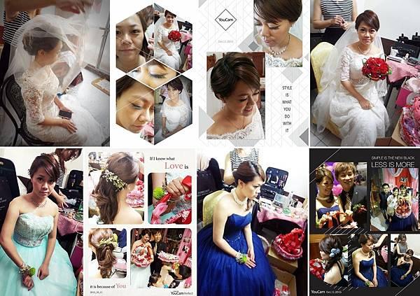 bride (6).jpg
