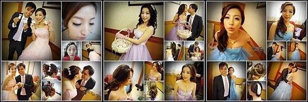 bride (12).jpg