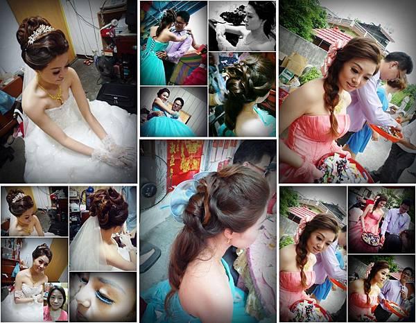 bride (18).jpg
