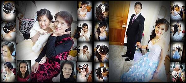 bride (30).jpg
