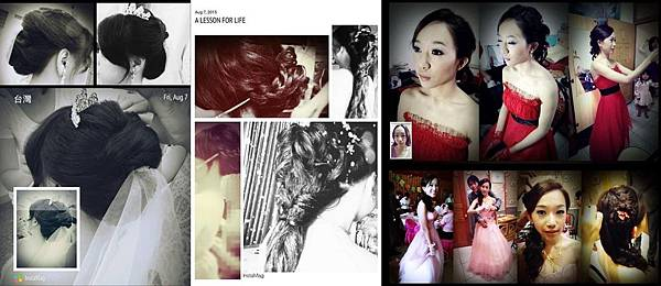 bride (29).jpg