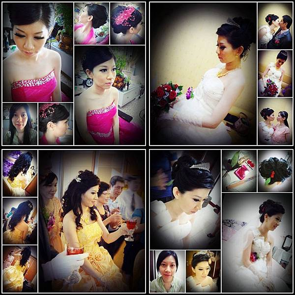 bride (32).jpg