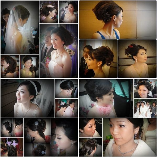 bride (35).jpg