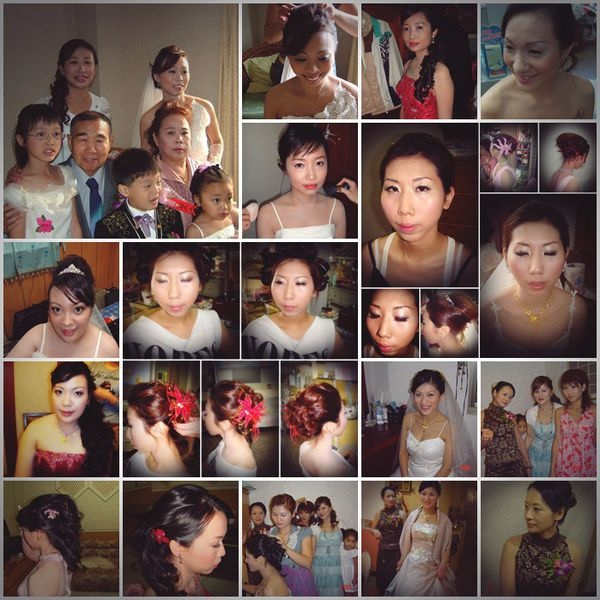 bride (37).jpg