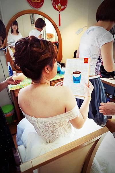 純恩結婚照片_01.jpg