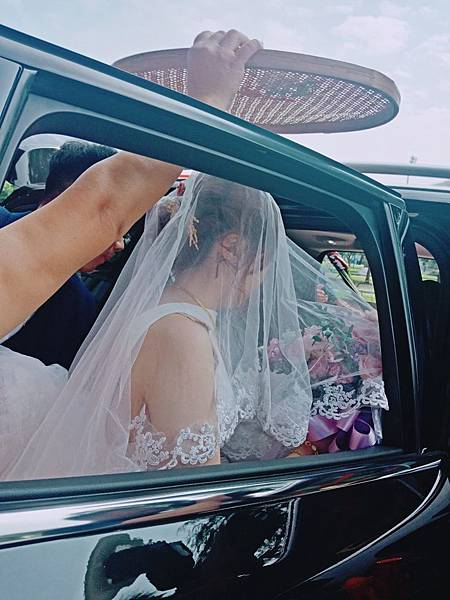 孟詩結婚2019616_190708_0018.jpg