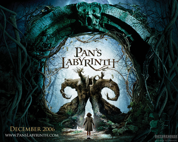 pans-labyrinth-4-1280.jpg