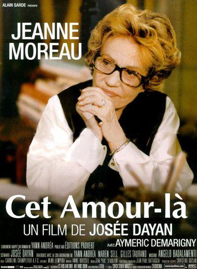cet_amour_la.jpg