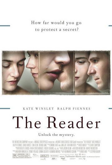 the_reader_poster.jpg