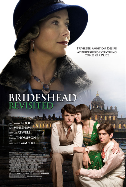 brideshead-revisited.jpg