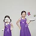 kidsphotography1