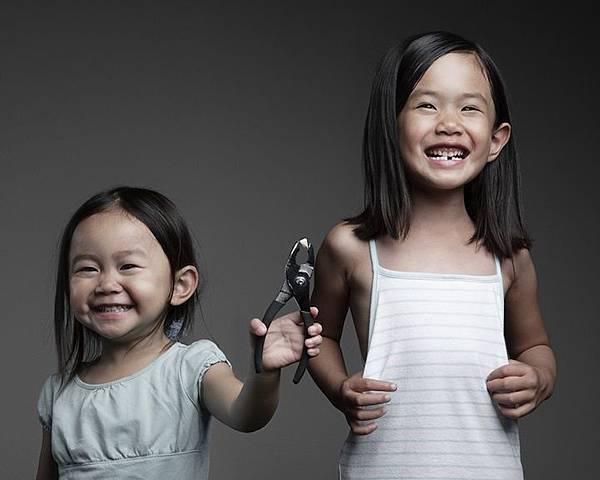 kidsphotography4