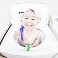 kidsphotography10