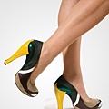 kobi-levi-shoes-5-1