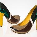 kobi-levi-shoes-5