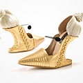 kobi-levi-shoes-8