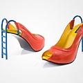 kobi-levi-shoes-9