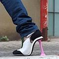 kobi-levi-shoes-16-1