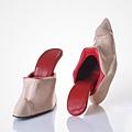 kobi-levi-shoes-17