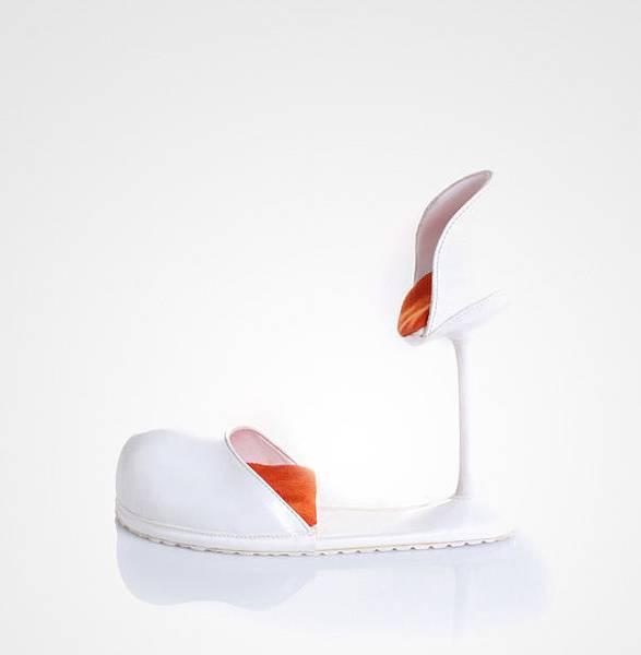 kobi-levi-shoes-18