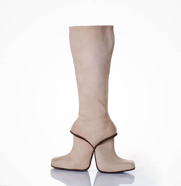 kobi-levi-shoes-19