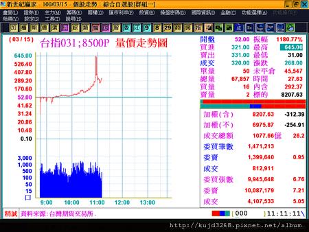 100-0315put.png