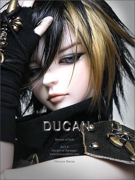 ducan (1)_2