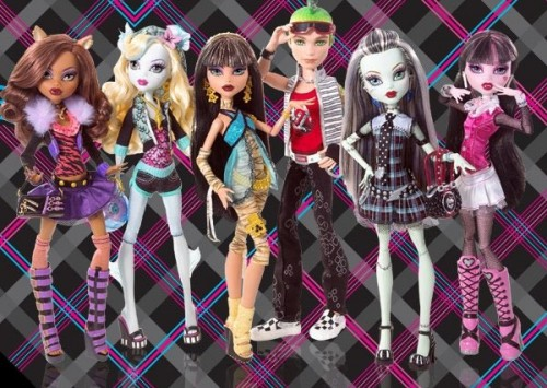 Monster_High-500x355