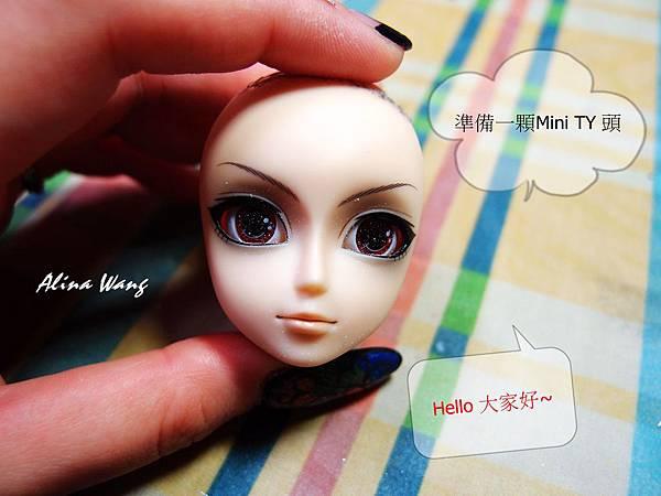 nEO_IMG_P5125470-1