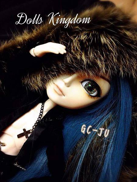 FB_IMG_1452687387513.jpg
