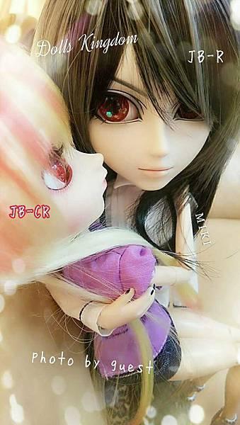 FB_IMG_1450714788002.jpg