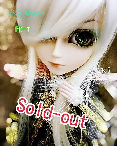 16-01-31-23-50-05-679_deco.jpg