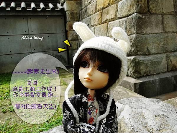 DSC02124_副本